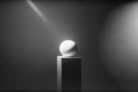 ECCELLENZE ILLUMINATE: Intersezioni tra Arte e impresa