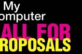 Call for proposals 2015! Link Editions: In My Computer
