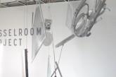 Storie di project space a Berlino #1: Vasselroom Project
