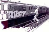 Street art Pills: le origini del writing