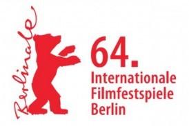 Berlinale 2015.  Carrellata dei film in concorso