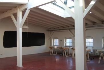 Curatorial Program – Innovators Grant: bando per curatori a Berlino