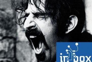 In-Box 2015 premia le eccellenze teatrali emergenti