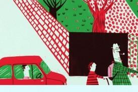 Al via la Fiera del Libro per Ragazzi a Bologna