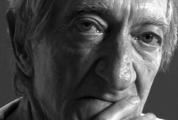 Reperti Arteologici #16 – Edoardo Sanguineti