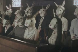 PIETRASANTA Film Festival, bando per cortometraggi