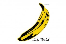 Cover Story. Andy Warhol
