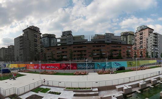 Panoramica-muro-PARCO-DORA3