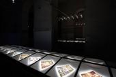 Tra rivelazioni e rovine, la Fondazione Trussardi presenta Cyprien Gaillard
