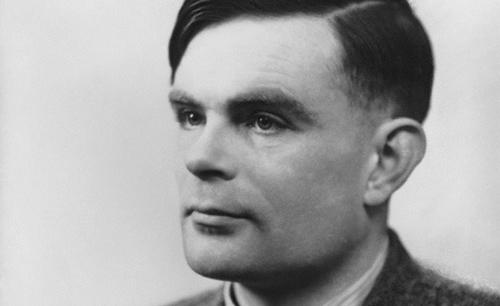 Alan_Turing1