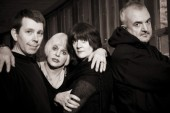 Throbbing Gristle has Ceased to Exist