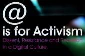 Dall'attivismo al clicktivism