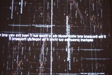 eLiterature: visioni di letterature future