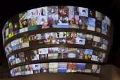 Guggenheim & YouTube