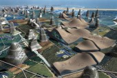 Il kitsch non-kitsch: natura ed artificio nell'architettura contemporanea