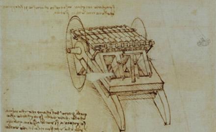 Il Codice Da Vinci Pdf