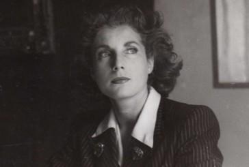 Palma Bucarelli. Il museo come protagonista