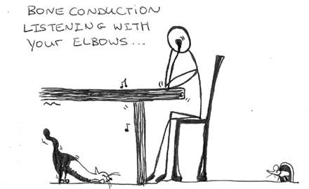5-bone-conduction