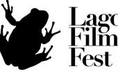 LAGO FILM FEST: DARE FORMA ALLE IDEE