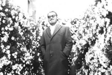Incontrare la memoria: ricordando Oscar Signorini a 100 anni dalla sua nascita