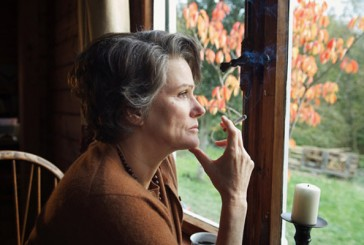 Hannah Arendt di Margarethe von Trotta – 27 e 28 Gennaio in 70 cinema italiani