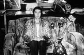 DEREK JARMAN. A VENT'ANNI DALLA MORTE, LONDRA CELEBRA IL GENIO QUEER