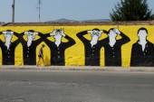PROSSIMAMENTE IN AMBIENTE STREET ART…