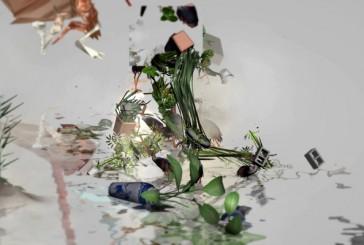 La strana coppia. Michael E. Smith e Ian Cheng alla Triennale