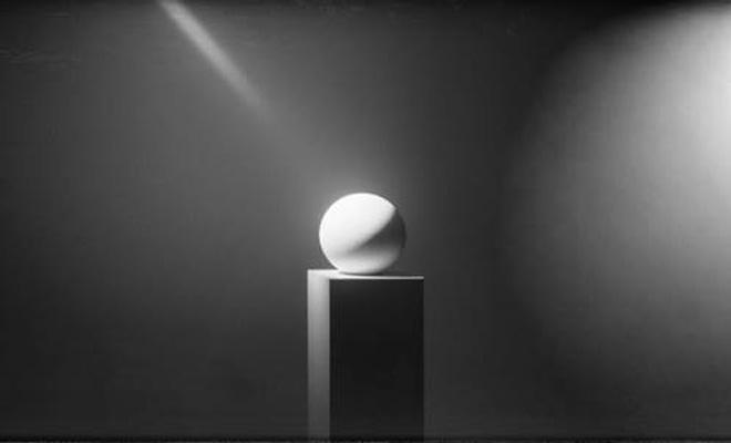 Eccellenze-IlluminateAN
