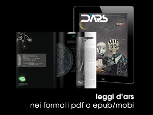 DARS ebook