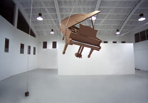 Chris-Gilmour-Piano-Steinway