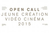 La nuova call per il programma Young creation video-cinema