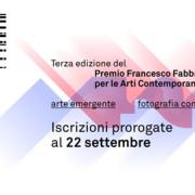 premio-fabbri-2014
