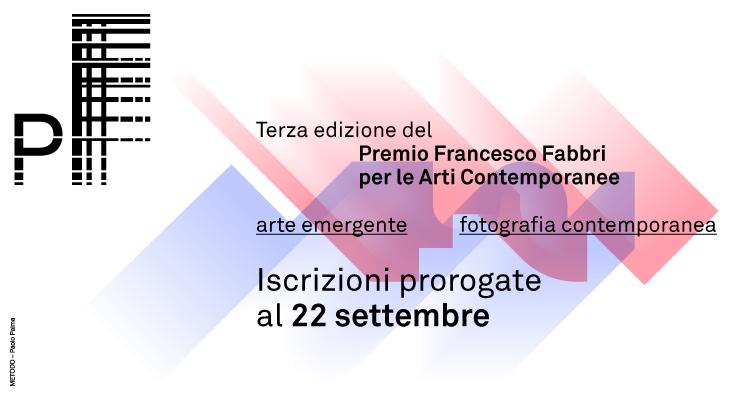 premio-fabbri-2014-slide-731