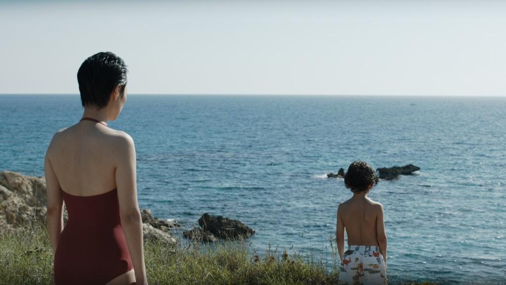 Last Summers, Leonardo Guerra Seràgnoli