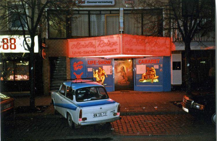 muehlenhaupt_browse-gallery_grenzoeffnung_zint_02_web