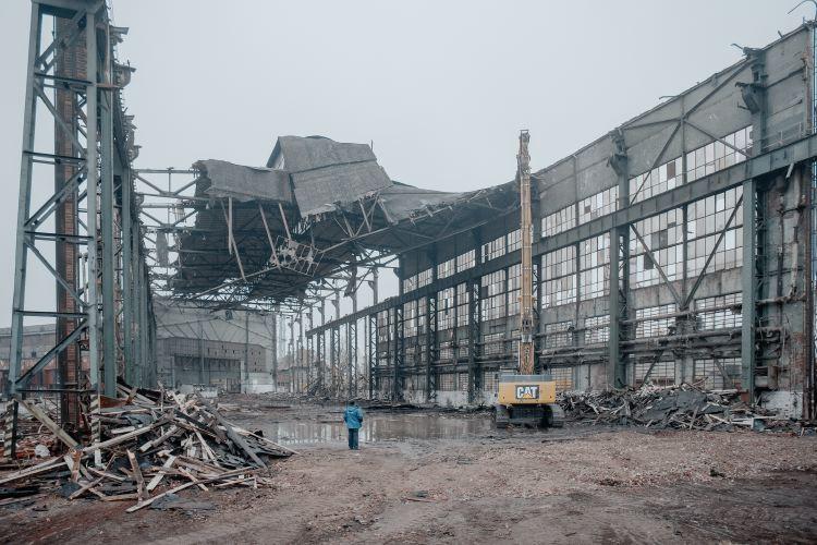 polnischesinstitut_szlaga_shipyard_04_web