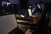 ElectroMadre: il progetto artistico/musicale del Museo MADRE