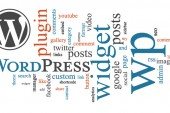 Milano, aperte le iscrizioni al corso base di WordPress
