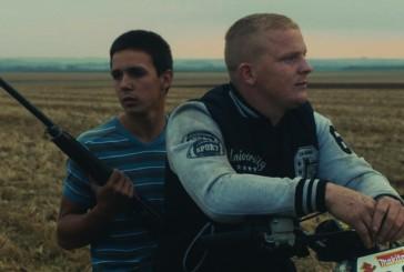 "TFF32 – ""Mange tes morts"" vince il Torino Film Festival 2014"