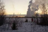 Fort McMoney: nel cuore dell'industria del petrolio con il web documentary di David Dufresne