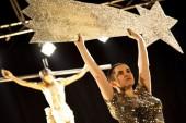 Autentici immaginari: breve viaggio nella realtà teatrale di Babilonia Teatri