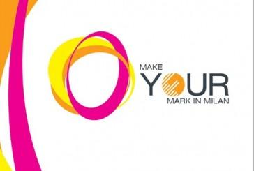 Make your Mark in Milan: chi l'ha detto che le buone idee non pagano?