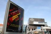 Urban Films Festival: Bando di concorso per filmmaker
