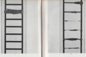 Reperti Arteologici #13 – Emilio Scanavino