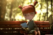 Festival Internazionale del Cinema d'Arte: aperte le candidature