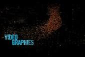 EUROVIDEO: bando per film e video, installazioni interattive e progetti transmediali