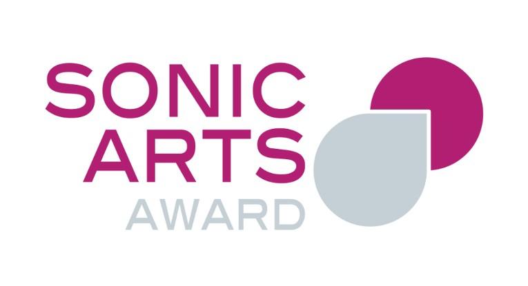 logo_sonic_arts