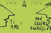 """Gli """"Amori Sfigati"""" di Chiara Rapaccini al Vicolo di Milano"""