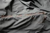 Ricordare la strage di Ustica. Inventarium:la mostra diGiovanni Gaggiaa Palermo